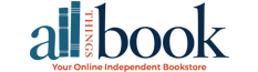 handseller logo